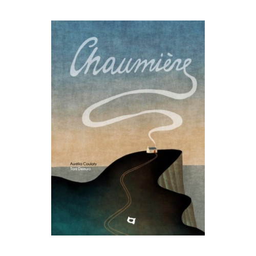 CHAUMIERE