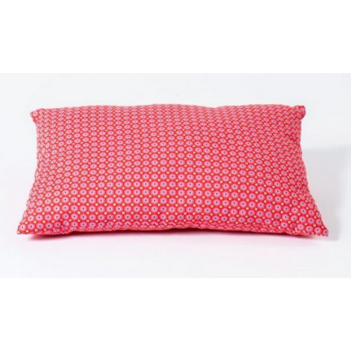 COUSSIN MIKKO ROUGE