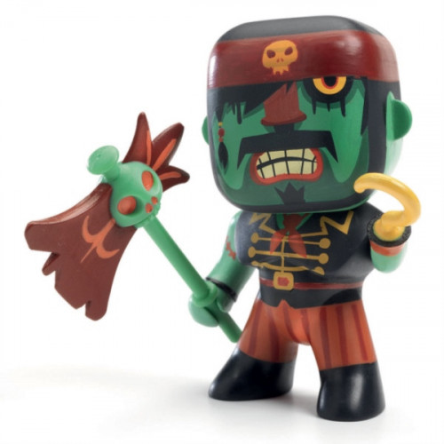 ARTY TOYS PIRATE - KYLE