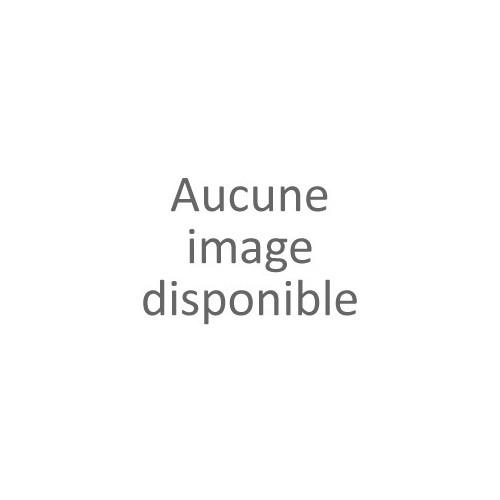 GOUACHE PEINTURE 20 ML BEIGE